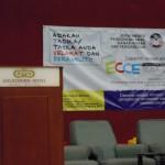 1 Presentation_ECCE Council