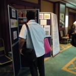6 Participant checking ECCE Council