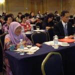 4_Forum Participants_1