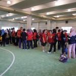 Participants_Assembled