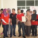 Team MSU