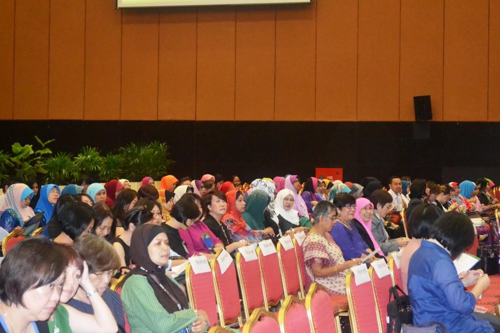 11. Forum_ Audience